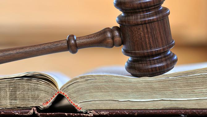 dossier criminel assurance particulier